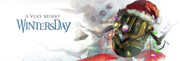 Wintersday logo.png